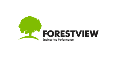 Forestview