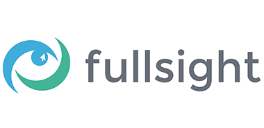 Fullsight