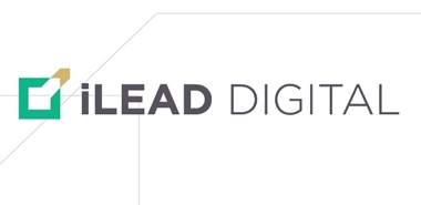 iLead Digital