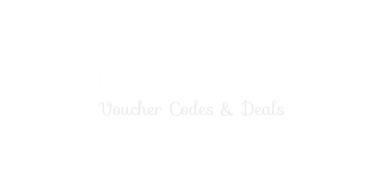 Key Vouchers UK