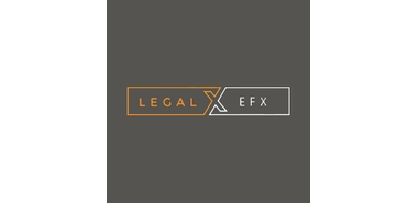 Legal EFX LLC - DIGITAL MARKETING FOR LAW FIRMS