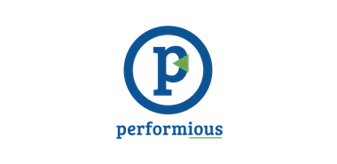 performious