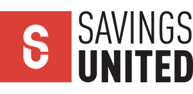Savings United GmbH