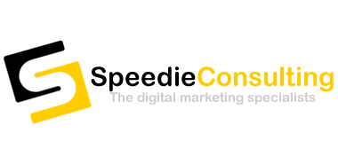 Speedie Consultants Limited