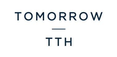 TomorrowTTH