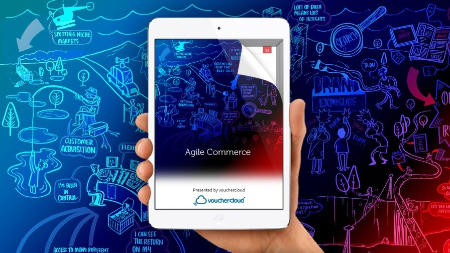 Performance Marketing Guide: Agile Commerce