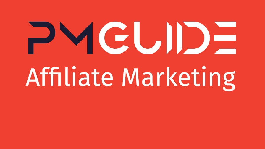 Affiliate Marketing Guide 2016