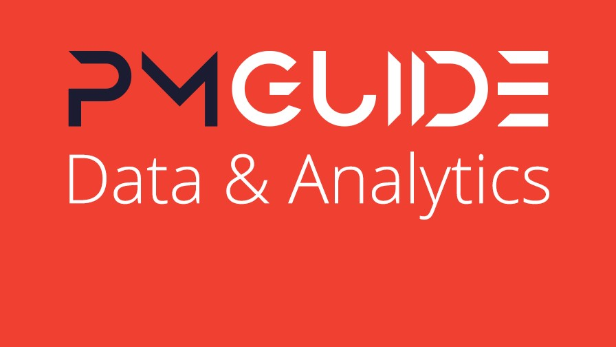 Your Guide to Data and Analytics in 2016