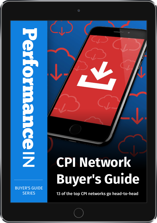 CPI Networks: the Buyer's Guide