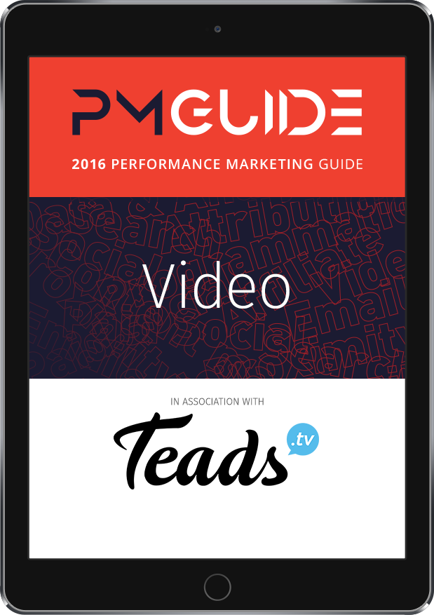 Your Guide to Video Advertising
