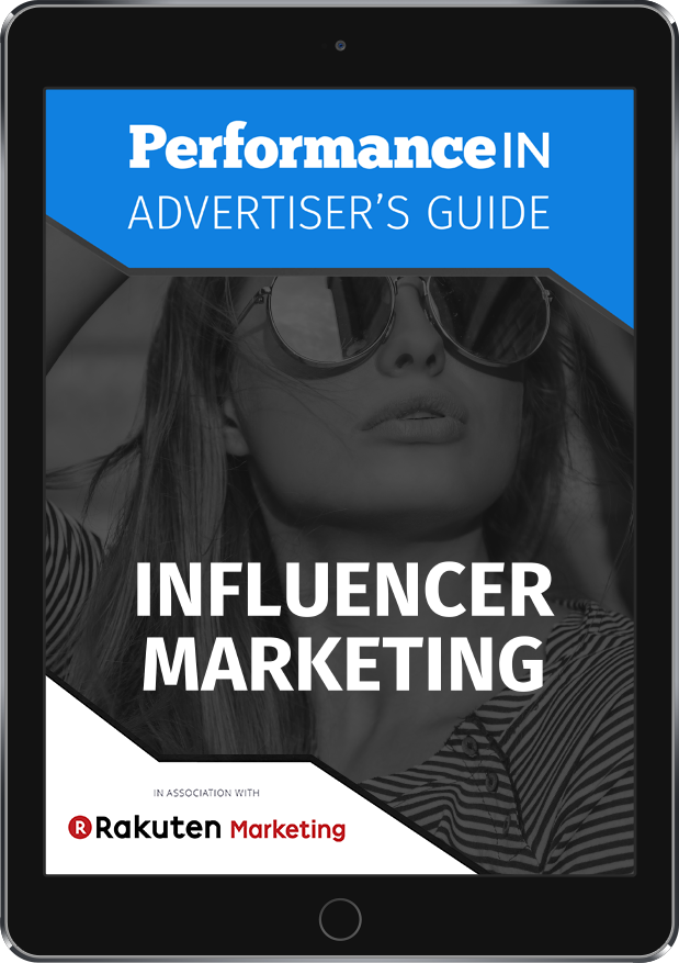 The Advertiser's Guide to Influencer Marketing in 2017