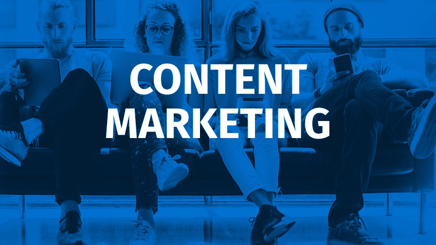The Advertiser's Guide to Content Marketing 2017