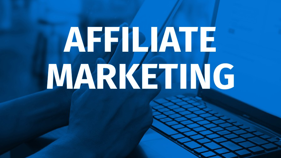 The Advertiser's Guide to Affiliate Marketing 2017
