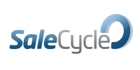 SalesCycle