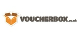 Voucherbox.co.uk