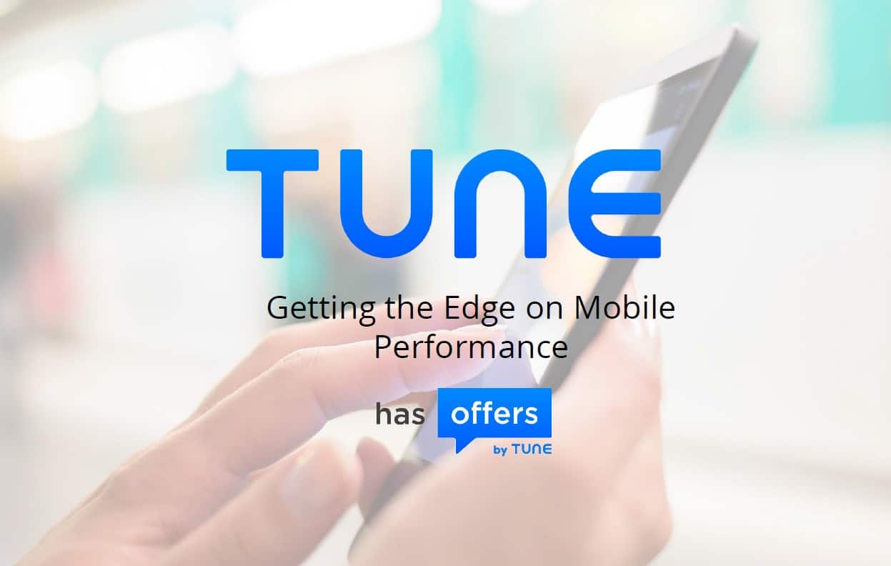 Getting the Edge on Mobile Performance Webinar Now Available to View