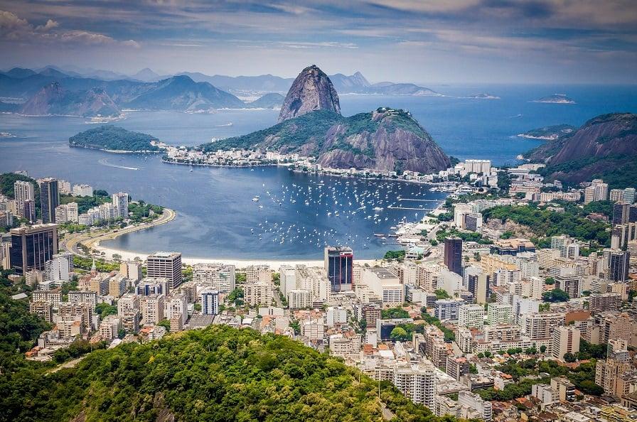 Q&A: TUNE's Brett Olson on Performance Marketing in Latin America