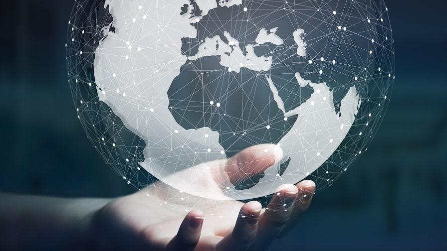 Understanding Performance Marketing Benchmarks in International Markets