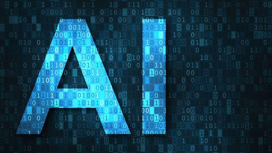Performance Horizon Makes Artificial Intelligence Debut