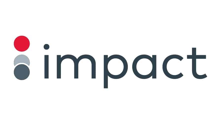 Impact Radius Unveils Company Rebrand to 'Impact'