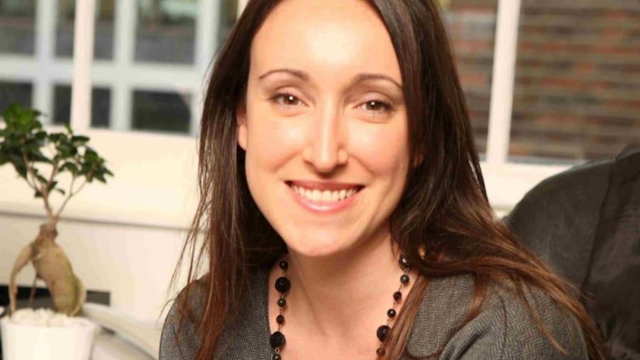 Skimlinks Founder and CEO Alicia Navarro Steps Away from Helm