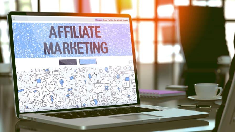 Q&A: How RevGlue is Making Affiliate Marketing Simpler for UK Publishers