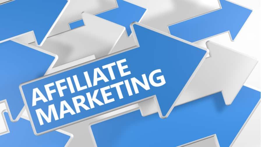 The Affiliate Marketing Renaissance