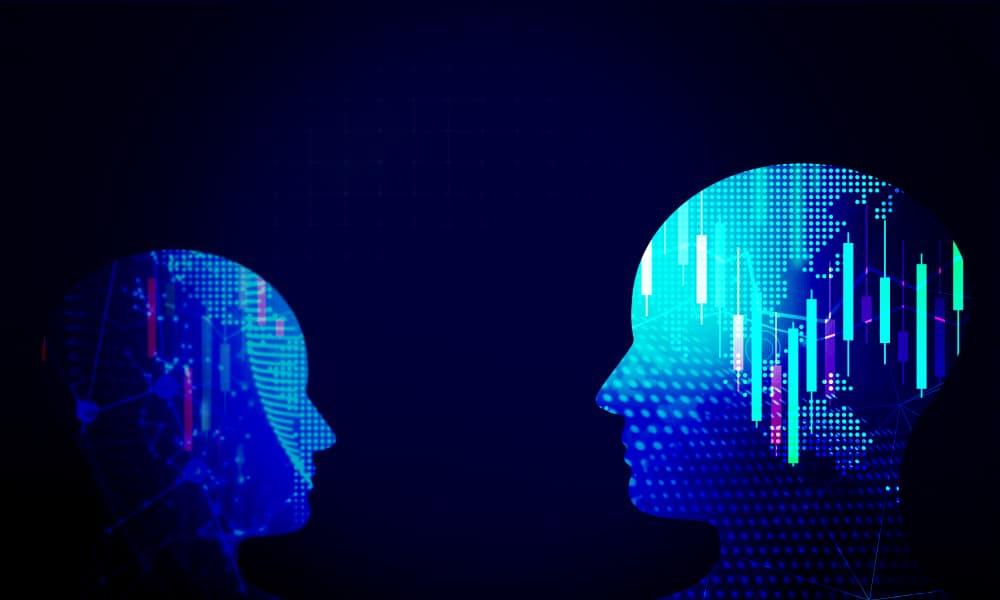How AI Will Transform Partnerships