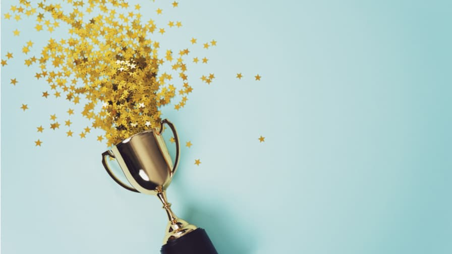 When Publishers Win, Everyone Wins