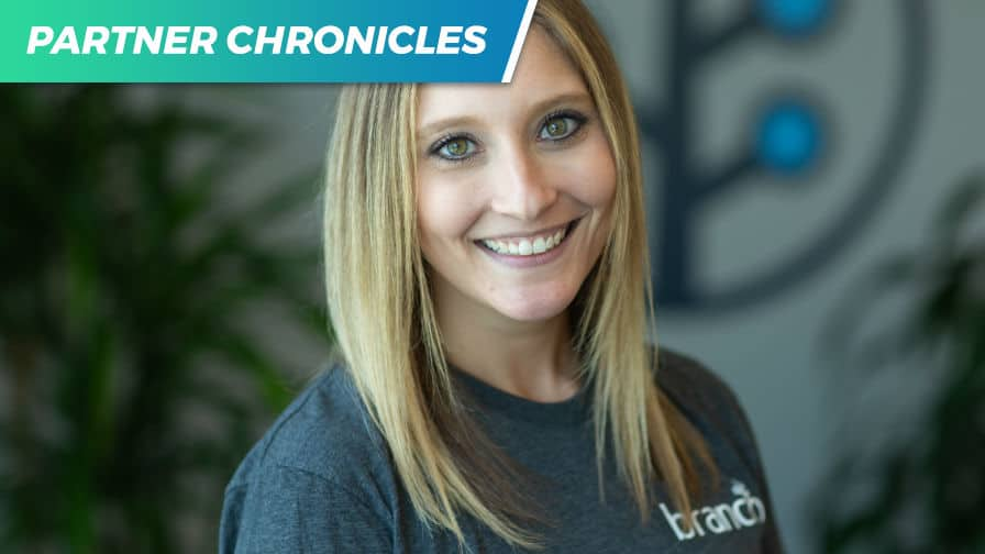 Branch on the Future of Mobile Measurement and Tracking in Affiliate