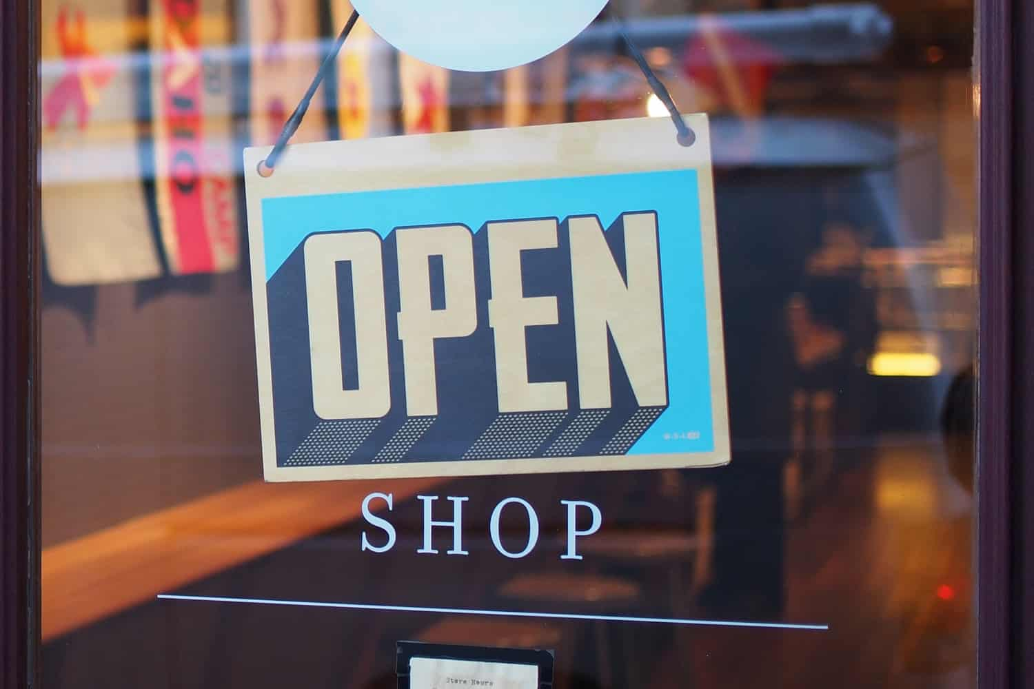Five Reasons Direct-to-Consumer Retailers and Affiliate Marketers Belong Together