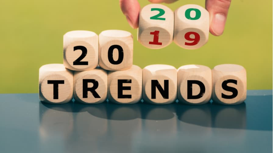 Performance Marketing Trends to Watch Out for in 2020