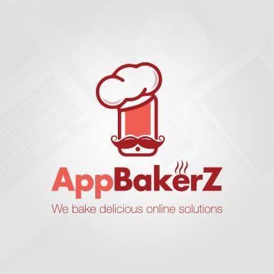 AppBakerZ