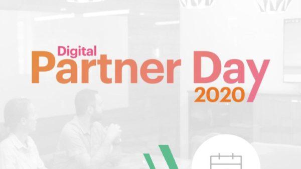 Pepperjam Introduces Affiliate Virtual Day Event, Digital Partner Day