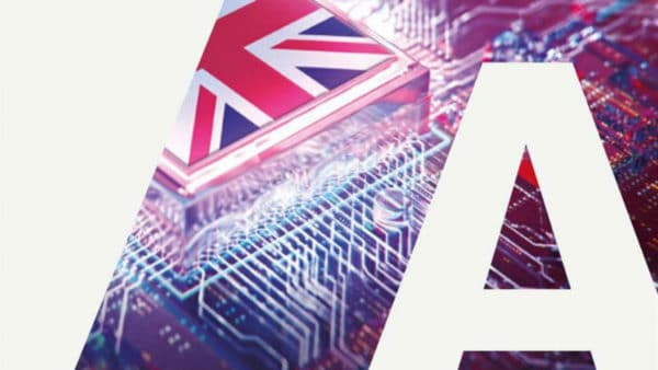 UK Ad Exports Up 15% to Reach £7.9 Billion