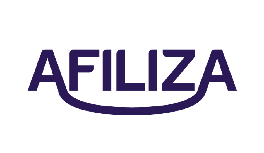 AFILIZA