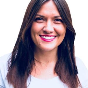 Viviana Viale