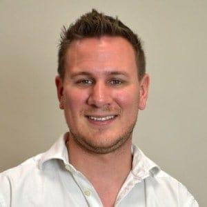 Adam Murray