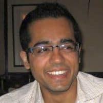 Az Ahmed