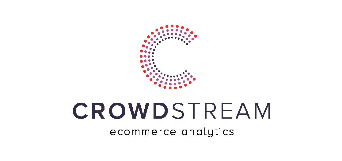 Crowdstream