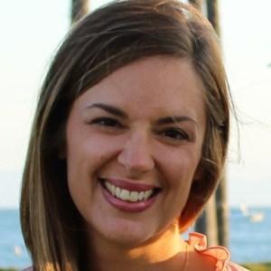 Corinne Travis