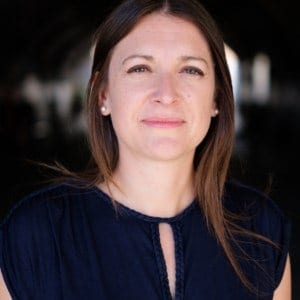 Helen Southgate
