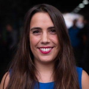Helena Barroso Zarco