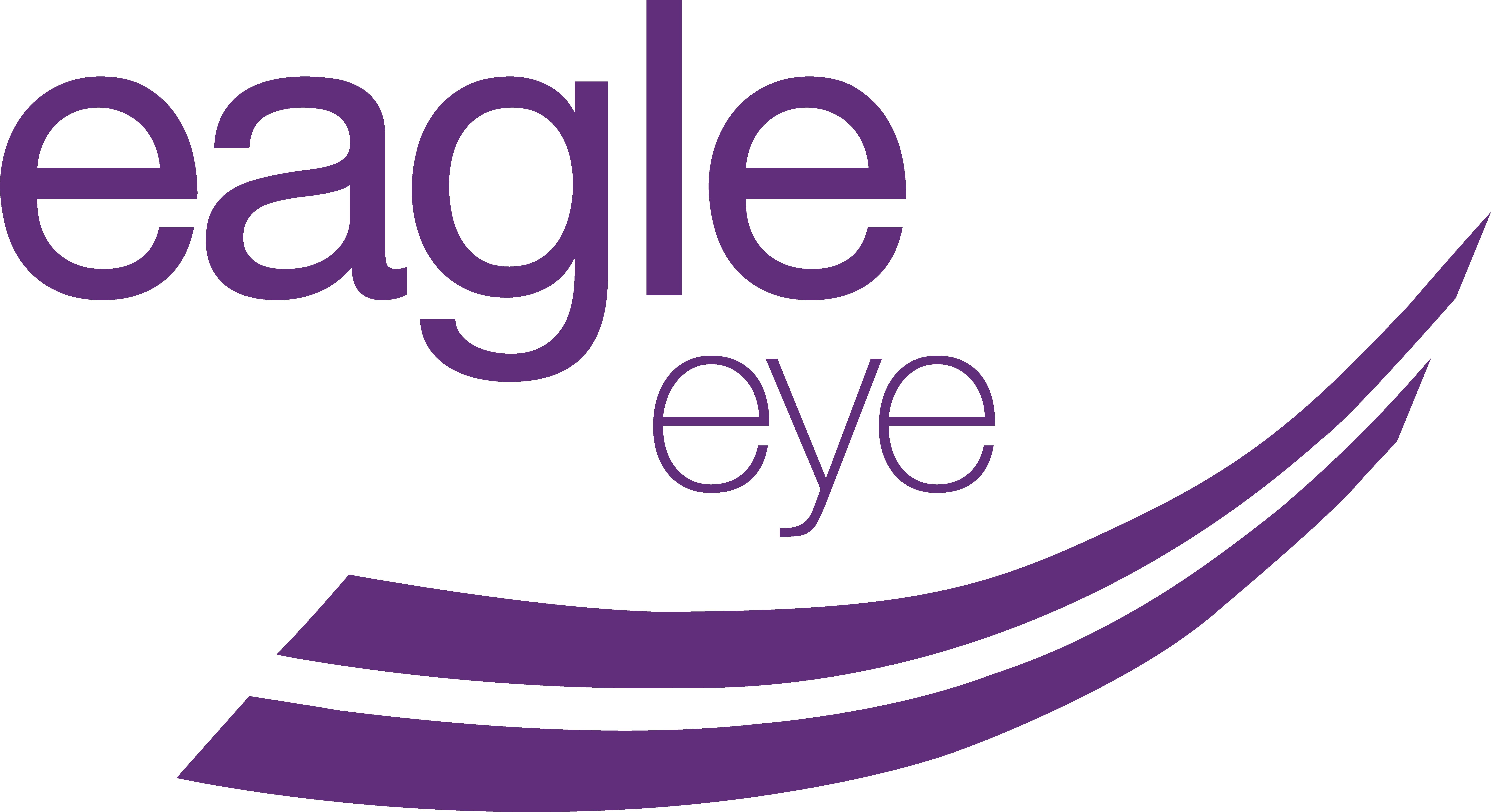 Eagle Eye Solutions
