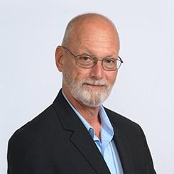 Ed Mnich