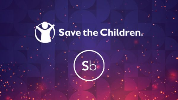 Silverbullet Group Supports Save The Children to Raise Coronavirus Awareness