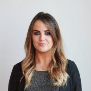 Katie Mulvaney