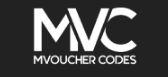 MVoucher Codes
