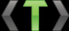 LinkTrust