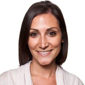 Lisette Howard